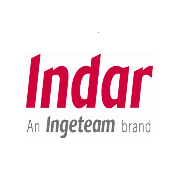 INDAR600