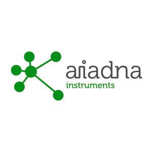 Logo_ARIADNA