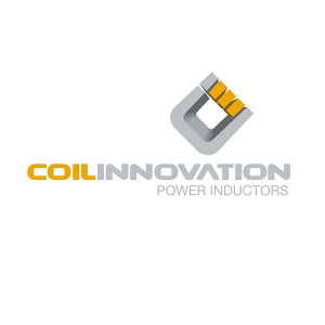 Logo_COIL_Innovation