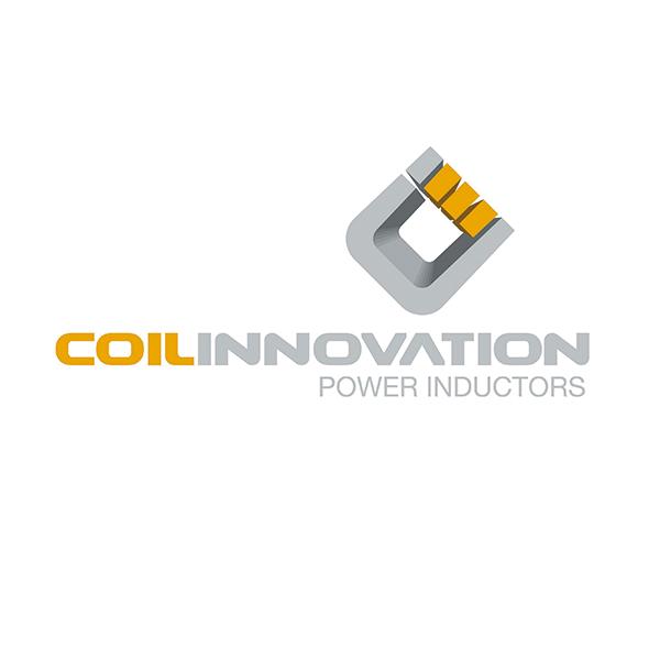 Logo_COIL_Innovation