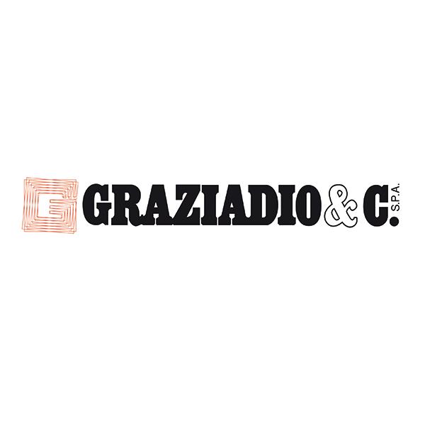 Logo_GRAZIADIO