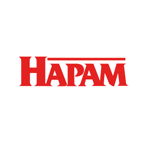 Logo_HAPAM