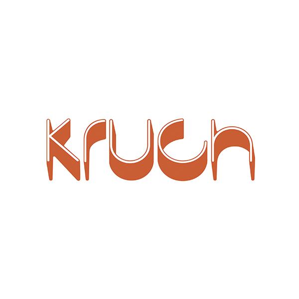 Logo_KRUCH