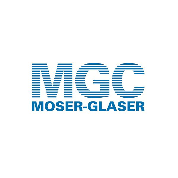 Logo_MGC_MoserGlaser