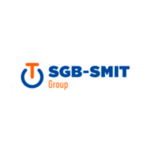 Logo_SGB_SMIT_GROUP