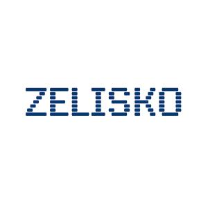 Logo_ZELISKO