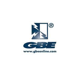 logo_GBE