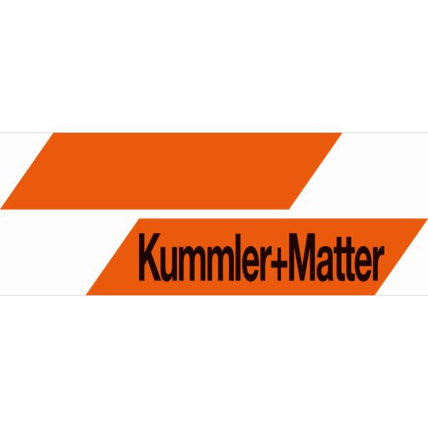 KUMA600