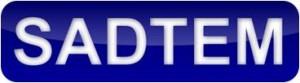 logo_300 SADTEM
