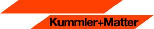 Kummler+Matter_CMYK